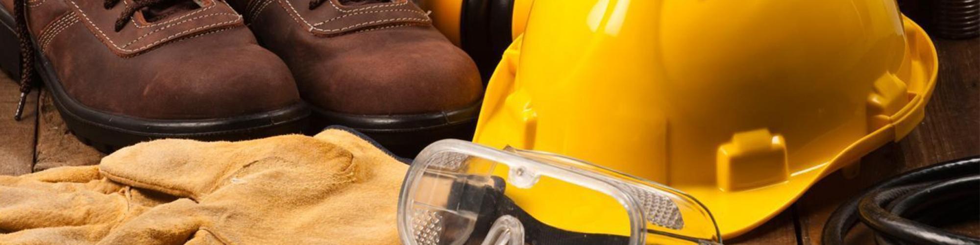 VOCÊ SABIA? O acidente de trajeto NÃO é mais considerado acidente de trabalho…